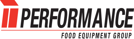 Performance Food Equipment Group