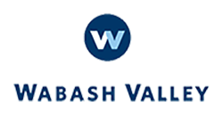 wabash-valley-furniture