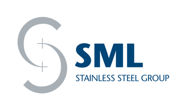 SML Stainless Steel